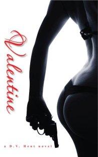 Valentine Cover sm